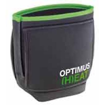 OPTIMUS H EAT INSULATION POUCH FOR EATING OUTDOORS