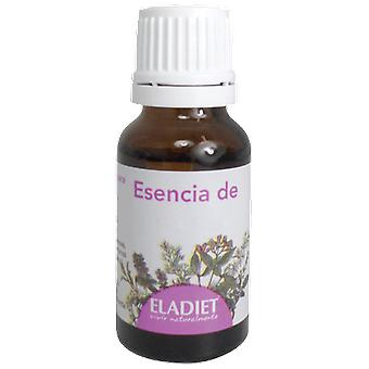 Eladiet Lavender Essential Oil 15 ml