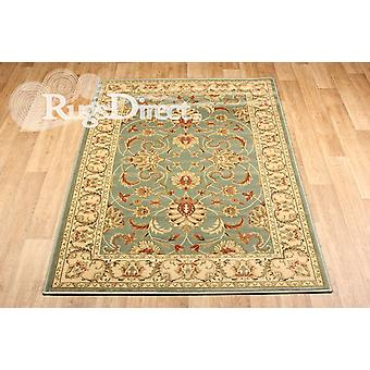 Kendra 45 L s Rectangle Rugs Traditional Rugs