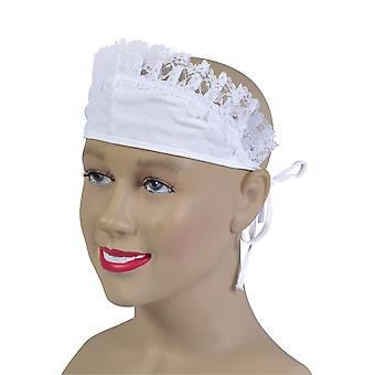French Maid Hat