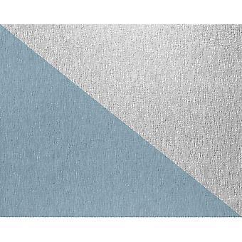 Paintable bakgrunnsbilde EDEM 374-60
