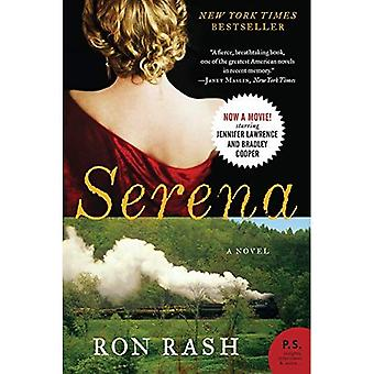 Serena: A Novel (P.S.)