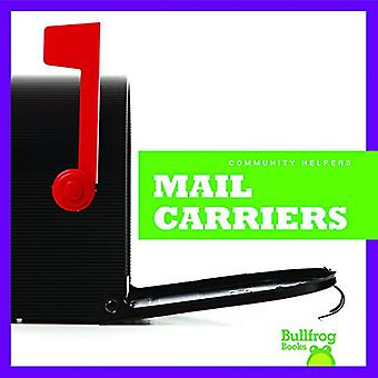 Mail Carriers (Community Helpers)