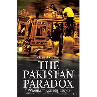 Le paradoxe du Pakistan: Instabilité et résilience