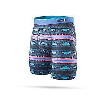 Stance Neo Tec Underwear