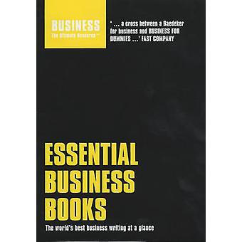 Betriebsnotwendigen Bücher Welten besten Geschäfte auf einen Blick von Bloomsbury Publishing schreiben