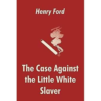 Affaire contre la bave blanche peu le par Ford & Henry