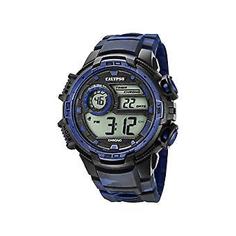 Calypso Clock Man ref. K5723/1