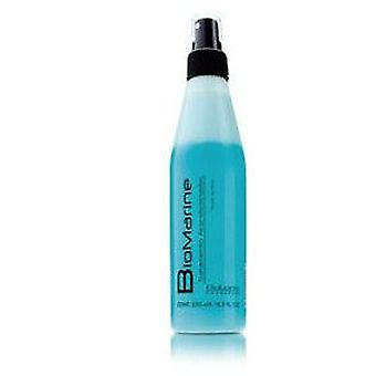 Salerm BioMarine New 250 ml (Hair care , Styling products)