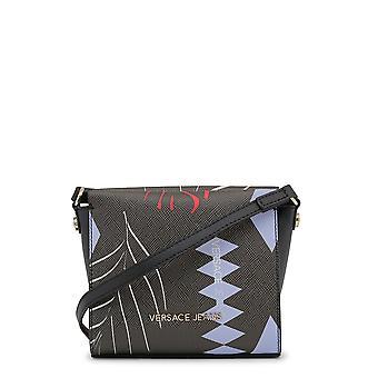 Taschen-Versace Jeans-E1VRBBK6_70044