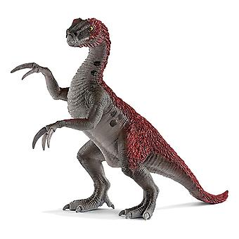 Schleich dinossauros 15006 Therizinossauro juvenil