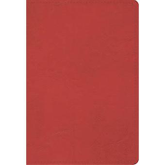 ESV Student Study Bible - 9781433552731 Book