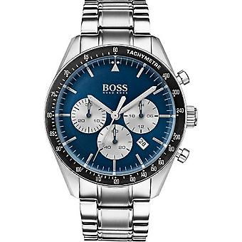 Hugo Boss Watch 1513630
