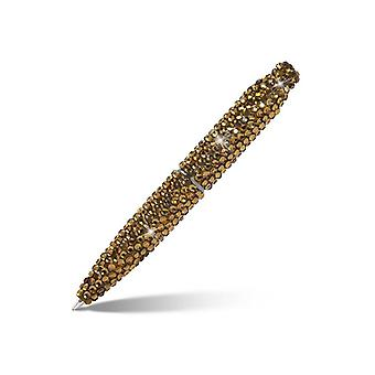 Fascino Glamour di penna penna oro (GP04)