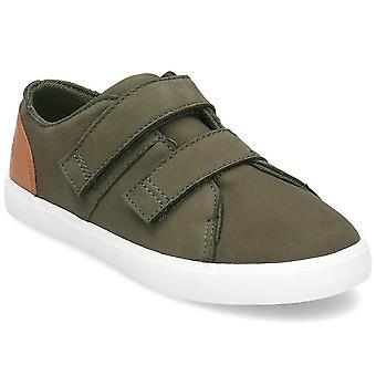Timberland Newport Bay TB0A217WA58 zapatos para niños