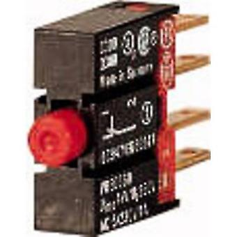 Contacter 1 disjoncteur momentanée 250 V AC Eaton E01 1 PC (s)