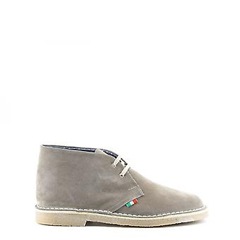 Made In Italy Shoes Casual Made In Italy - Roman 0000040738_0