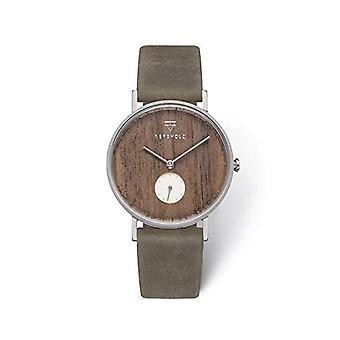 Kerbholz Clock Woman ref. 4251240410128