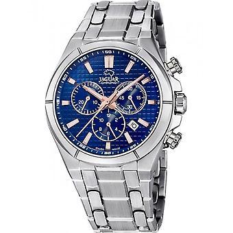 Jaguar Men's Watch J695/2