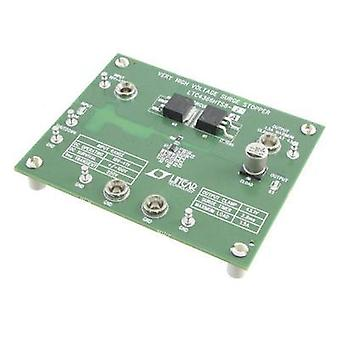 PCB design board Linear Technology DC1850A-A