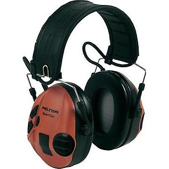 Peltor SportTac Shooting SportTac (Shooting) Level Dependent Ear Defenders