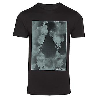 Wolke Stone Short Sleeve T-Shirt