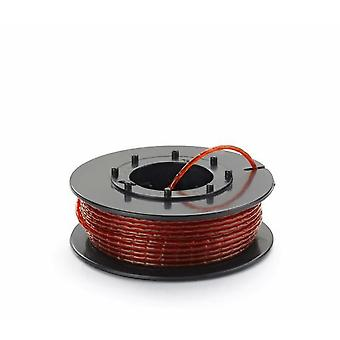 Outils Wolf Cutting wire coil for OT40-OT330-OT530