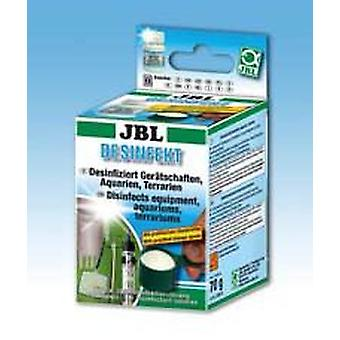 JBL Desinfekt (Fish , Maintenance , Vacuums & Cleaning Devices)