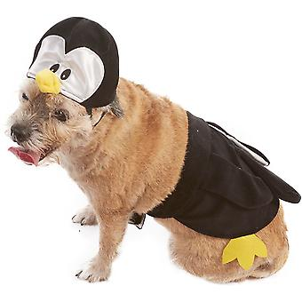 Pingouin chien Costume-Extra grand 103917