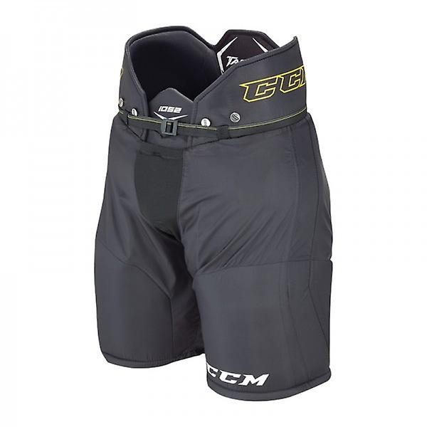 CCM tacks 1052 pants junior