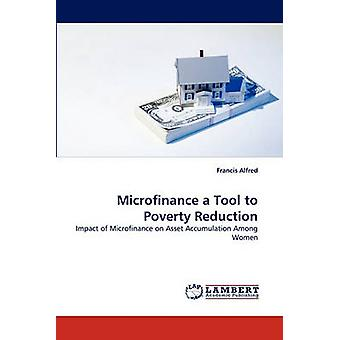 thesis on microfinance and poverty reduction Micro-finance and inclusive financial systems thesis advisor: chapter five returns to the role of micro-finance in poverty reduction and shows.