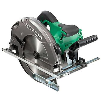 Hitachi C9U3 235mm Circular Saw with Case 110v