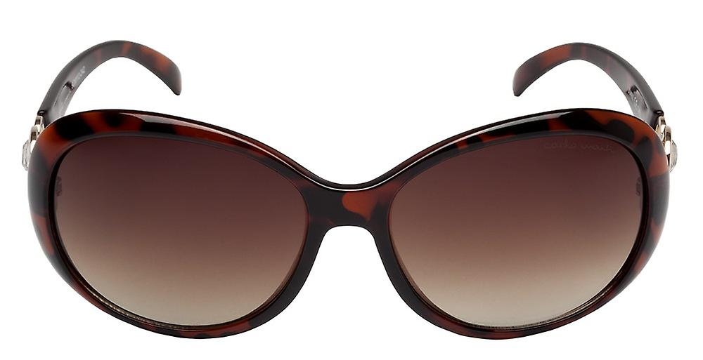 Carlo Monti Ladies sunglasses Latina, SCM105-242