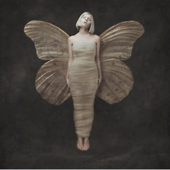 All My Demons Greeting Me As A Friend [VINYL] by Aurora