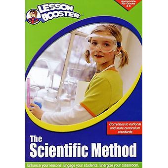 Real World Science: Videnskabelige [DVD] USA importerer