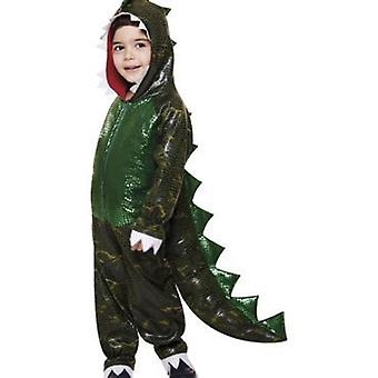 My Other Me T-Rex costume (Costumes)