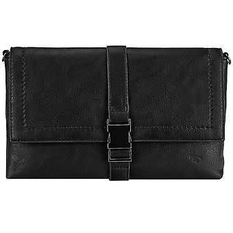 Tom tailor ESRA clutch bag evening bag pockets 20119