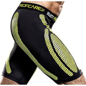 Vælg kompression bukser af Profcare compression shorts