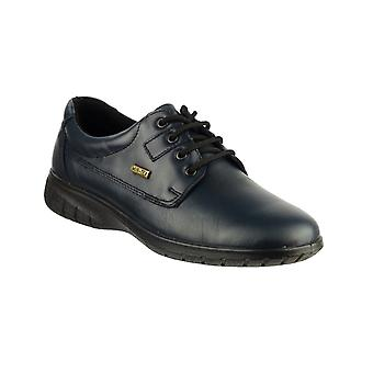 Cotswold Ruscombe impermeable zapato