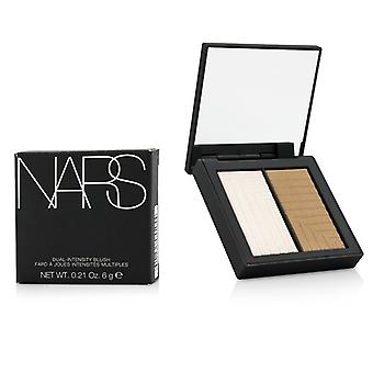 NARS double intensité Blush - #Craving 6g/0,21 oz