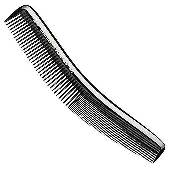 Hercules 1640 beard and mustache comb 7 Inch