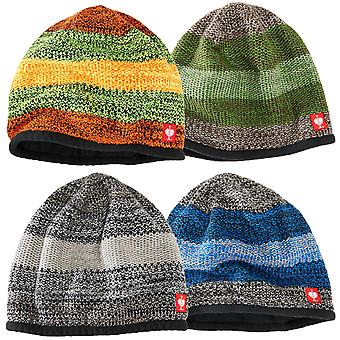 Engelbert Strauss Beanie knit hat e.s.motion 2020