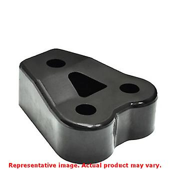 Torque Solution Exhaust Mounts TS-EH-M11 Fits:UNIVERSAL 0 - 0 NON APPLICATION S