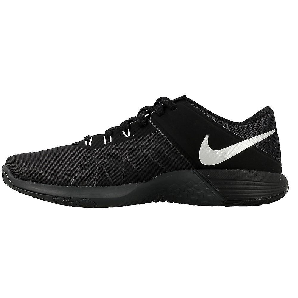 Nike FS Lite Trainer 4 844794001 fitness all year men shoes