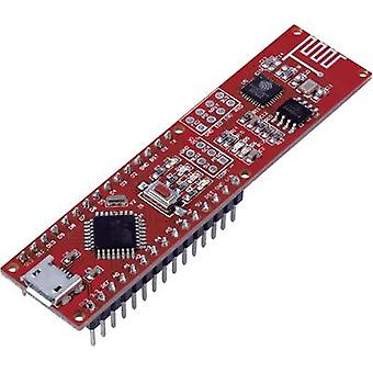 Evaluation board C-Control Open IoT WIFI Board Arduino™ Nano compatible