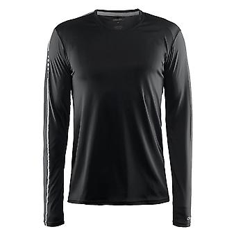Craft Mens Mind Long Sleeve T-Shirt