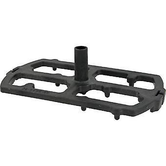 Jacuzzi 42-3544-07-R Upper Support Plate 42354407R