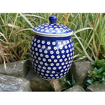 Onion pot 3 litres, ↑23, 5 cm, tradition 123, BSN m-2918