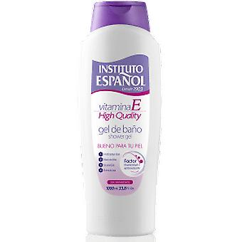 Instituto Español Gel Vitamina E 1250 ml