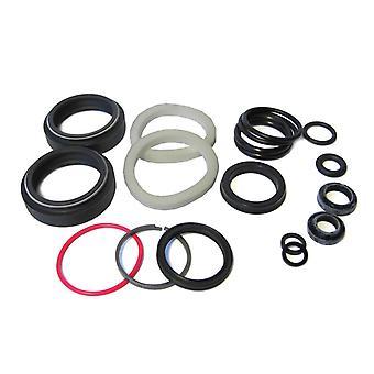 RockShox suspension fork service kit basic / / Yari solo air